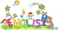 抽空帮考一下英语