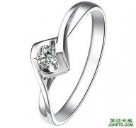 送不起订婚戒指